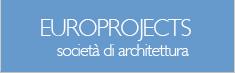 EuroProjects | Società di architettura